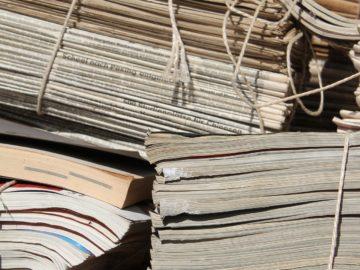 waste-paper-1024486_1920