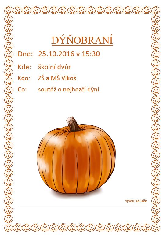 dynobrani_plakat